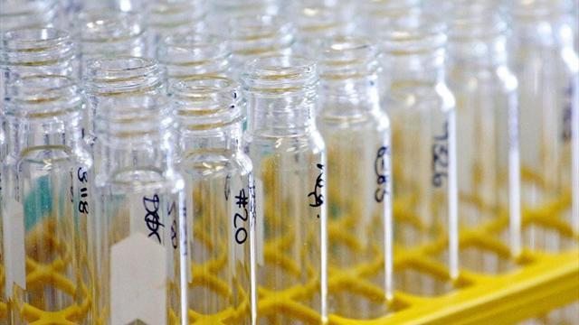 L'AMA interdit le laboratoire de Moscou de toute analyse