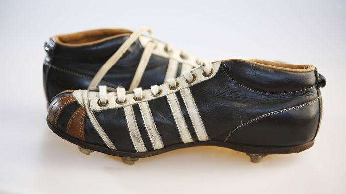 8c521723e93d5 Para qué sirven los tacos de las botas  - Fútbol - Eurosport