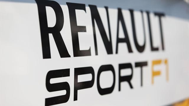 """Abiteboul le confirme : Renault n'exclut pas de """"reprendre une écurie"""""""