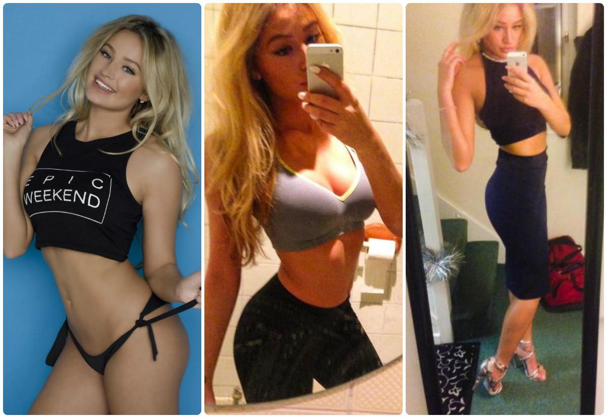 Смотреть онлайн лисбиянки в hd качестве 11 фотография