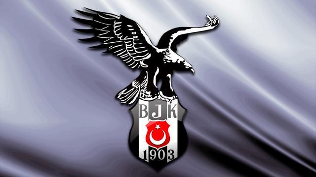 Beşiktaş kasasına 5 yılda 51.5 milyon euro