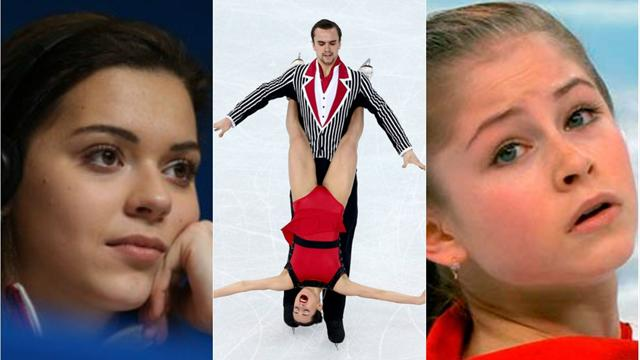 Объявлен состав сборной России на чемпионат мира
