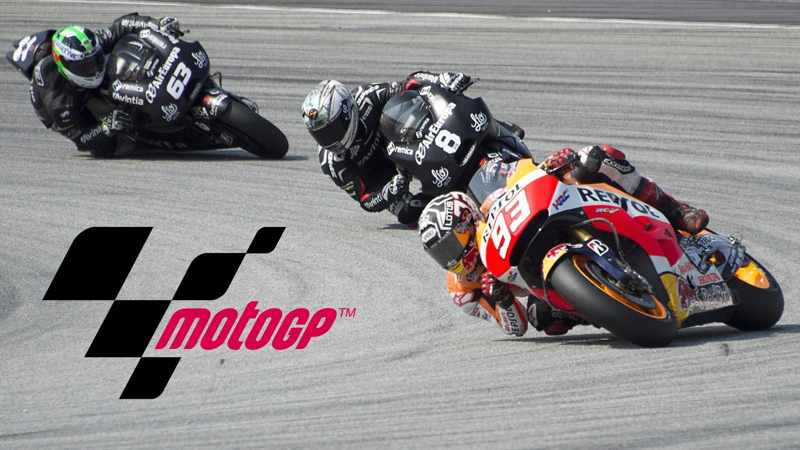 Motogp Motorrad Preis
