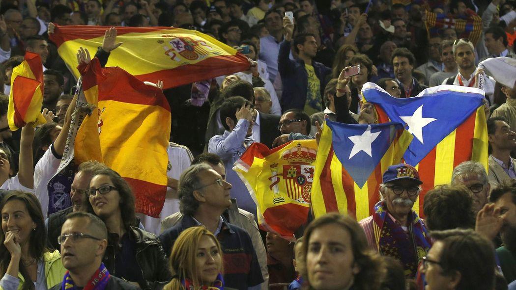 Barca plan shirt tribute for victims of deadly attack - Liga 2017 ... fc9b3c3da