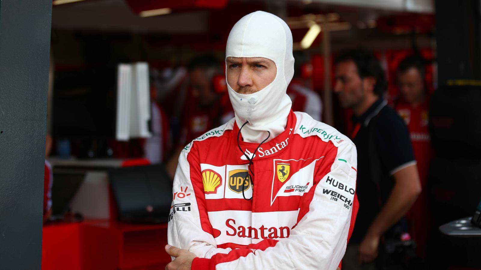 Spécial Sebastian Vettel (Formule un) - Page 12 1435547-30707834-1600-900