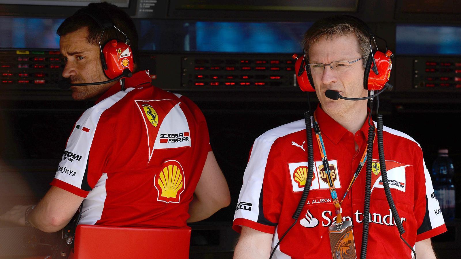 Spécial Sebastian Vettel (Formule un) - Page 18 1435548-30707854-1600-900