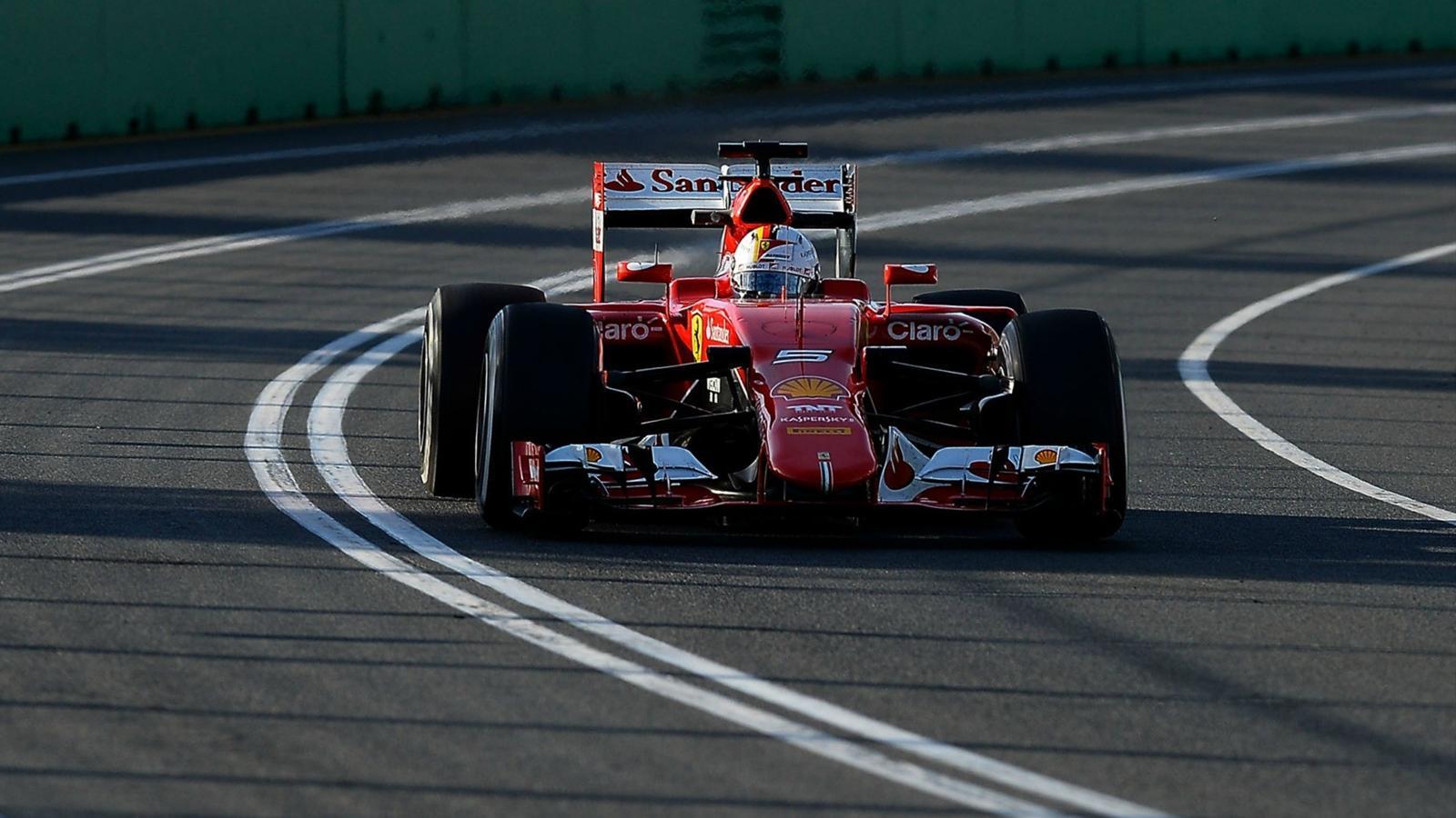 Spécial Sebastian Vettel (Formule un) - Page 12 1435552-30707934-1600-900