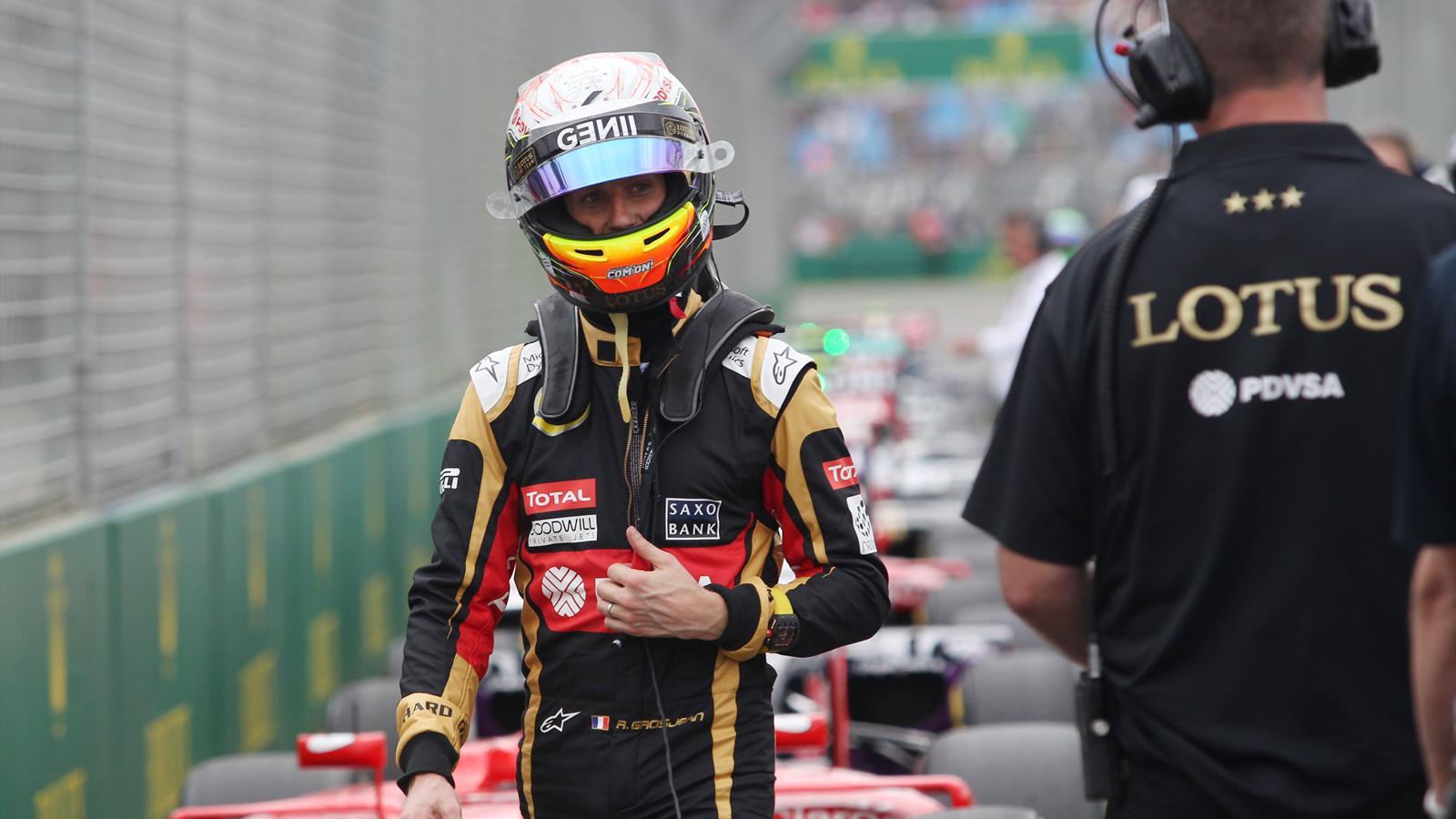 Spécial Sebastian Vettel (Formule un) - Page 12 1435559-30708074-1600-900