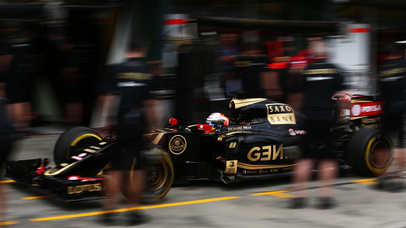 Spécial Sebastian Vettel (Formule un) - Page 12 1435560-30708094-1600-900