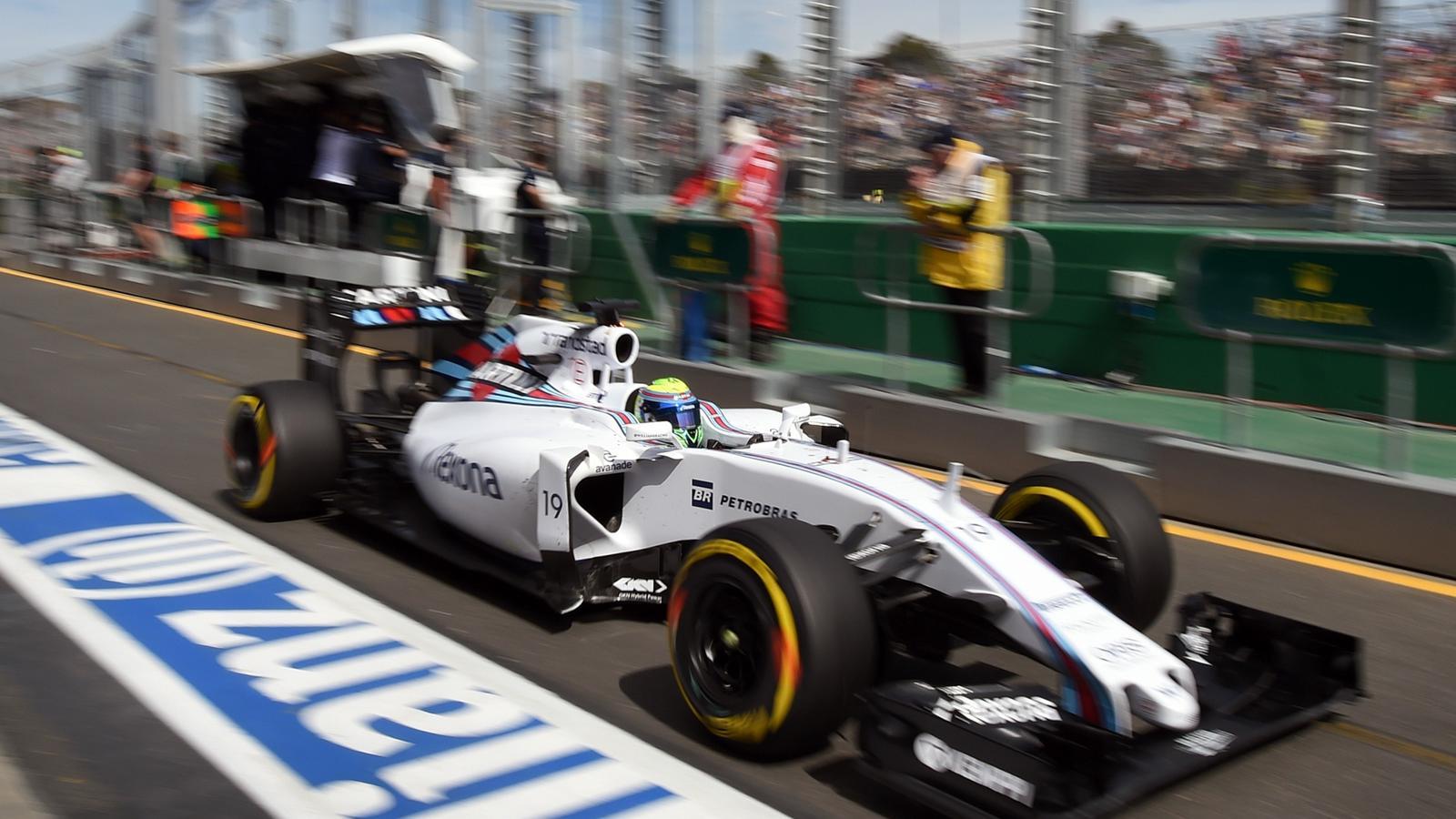 Spécial Sebastian Vettel (Formule un) - Page 12 1436242-30721734-1600-900