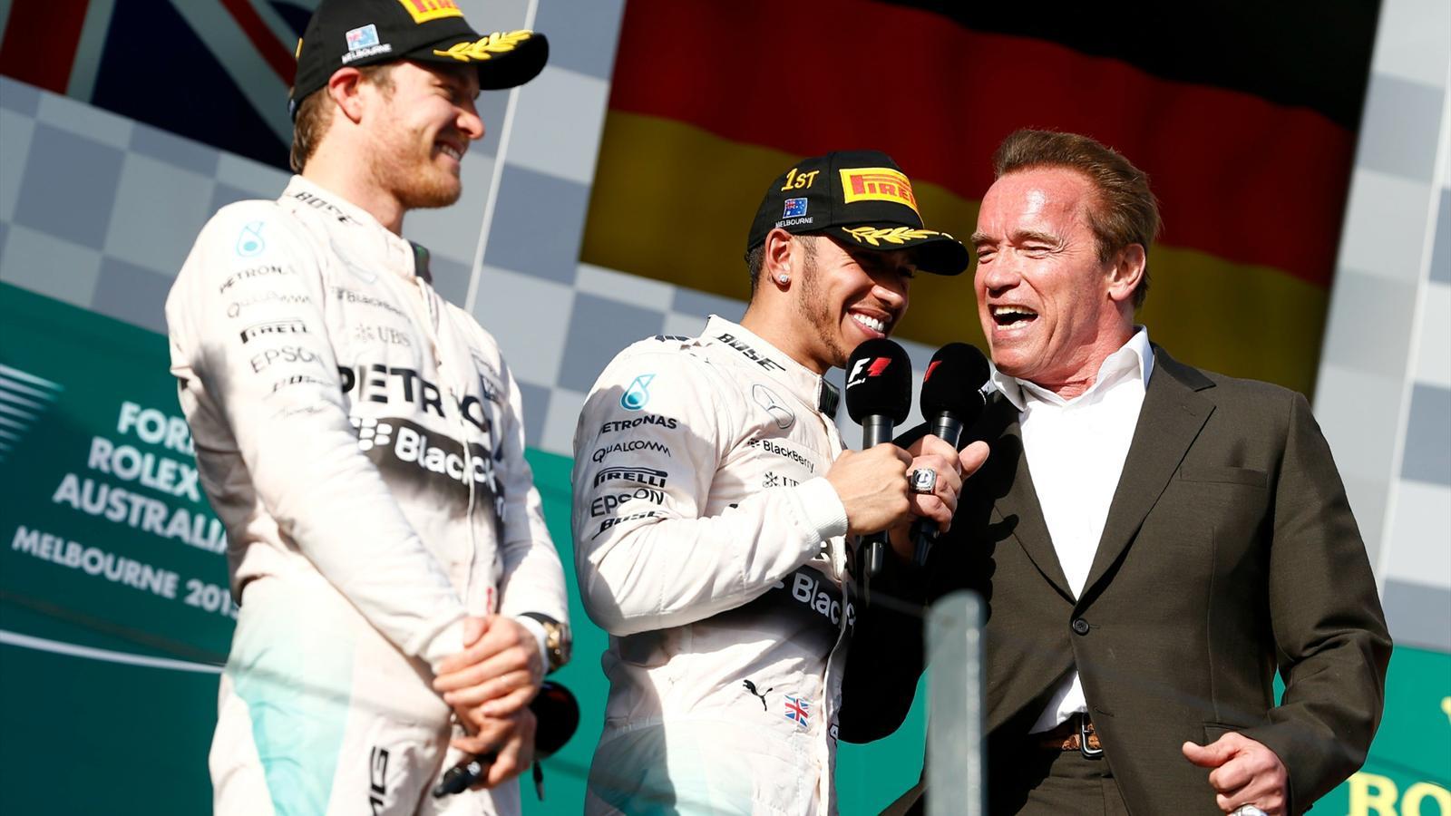Spécial Sebastian Vettel (Formule un) - Page 12 1436258-30722054-1600-900