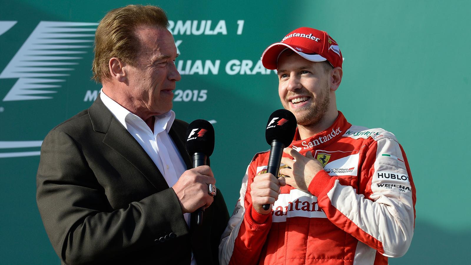 Spécial Sebastian Vettel (Formule un) - Page 12 1436343-30723754-1600-900