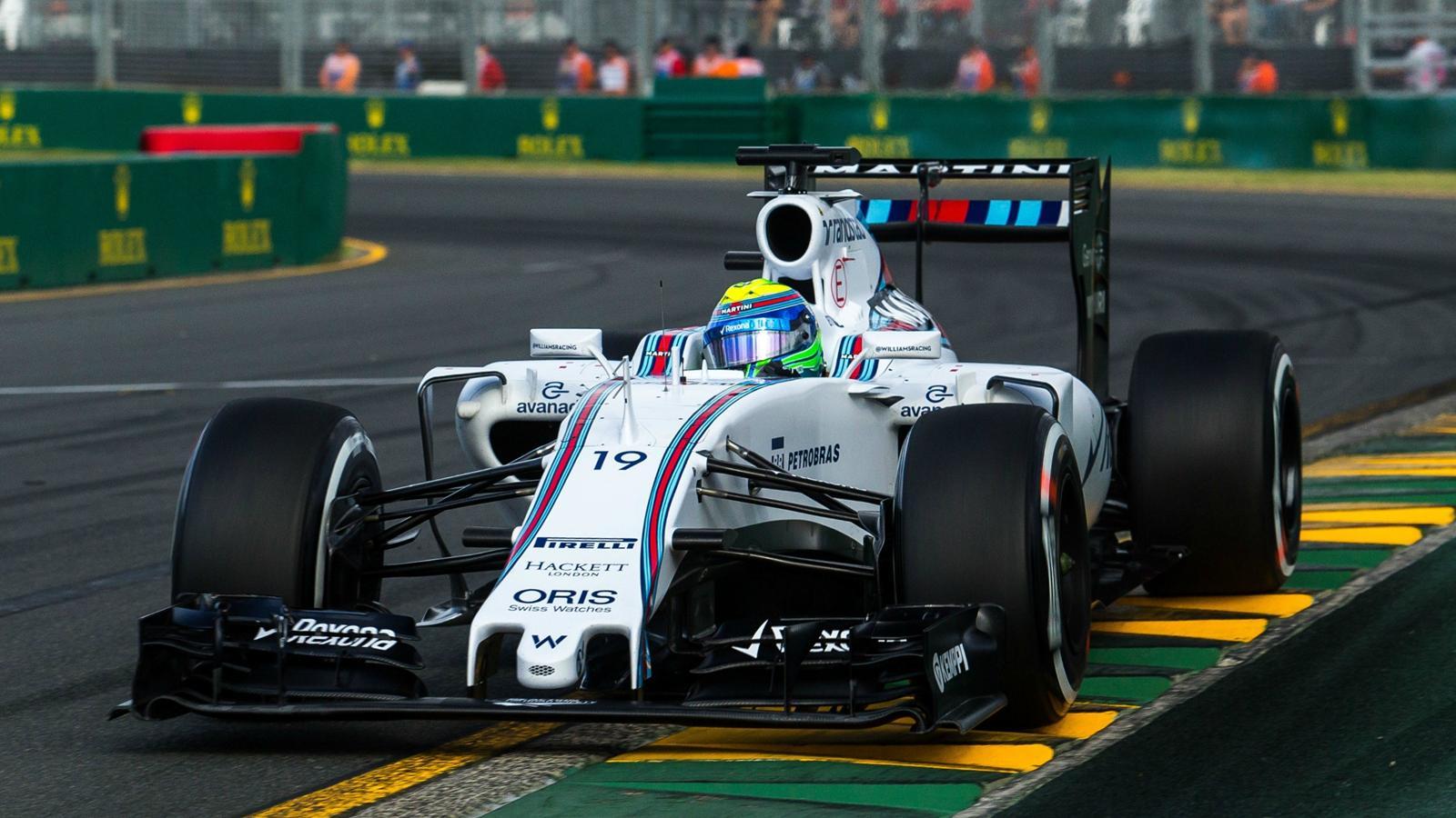 Spécial Sebastian Vettel (Formule un) - Page 12 1436350-30723894-1600-900