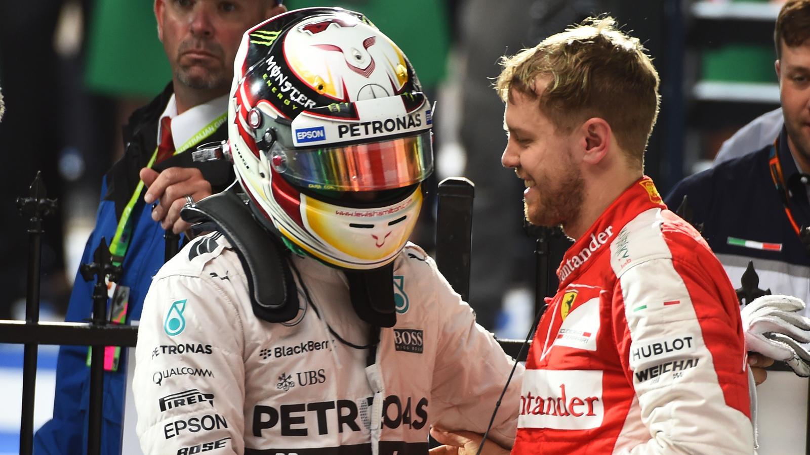 Spécial Sebastian Vettel (Formule un) - Page 12 1437110-30739094-1600-900