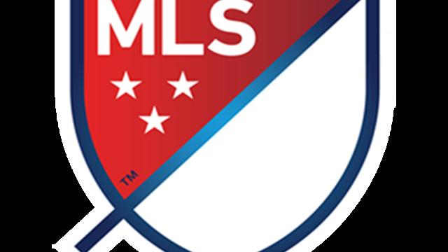 MLS: 24. kolo