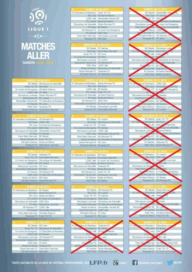 FIFA   Comment la Coupe du monde 2022 va bousculer les calendriers