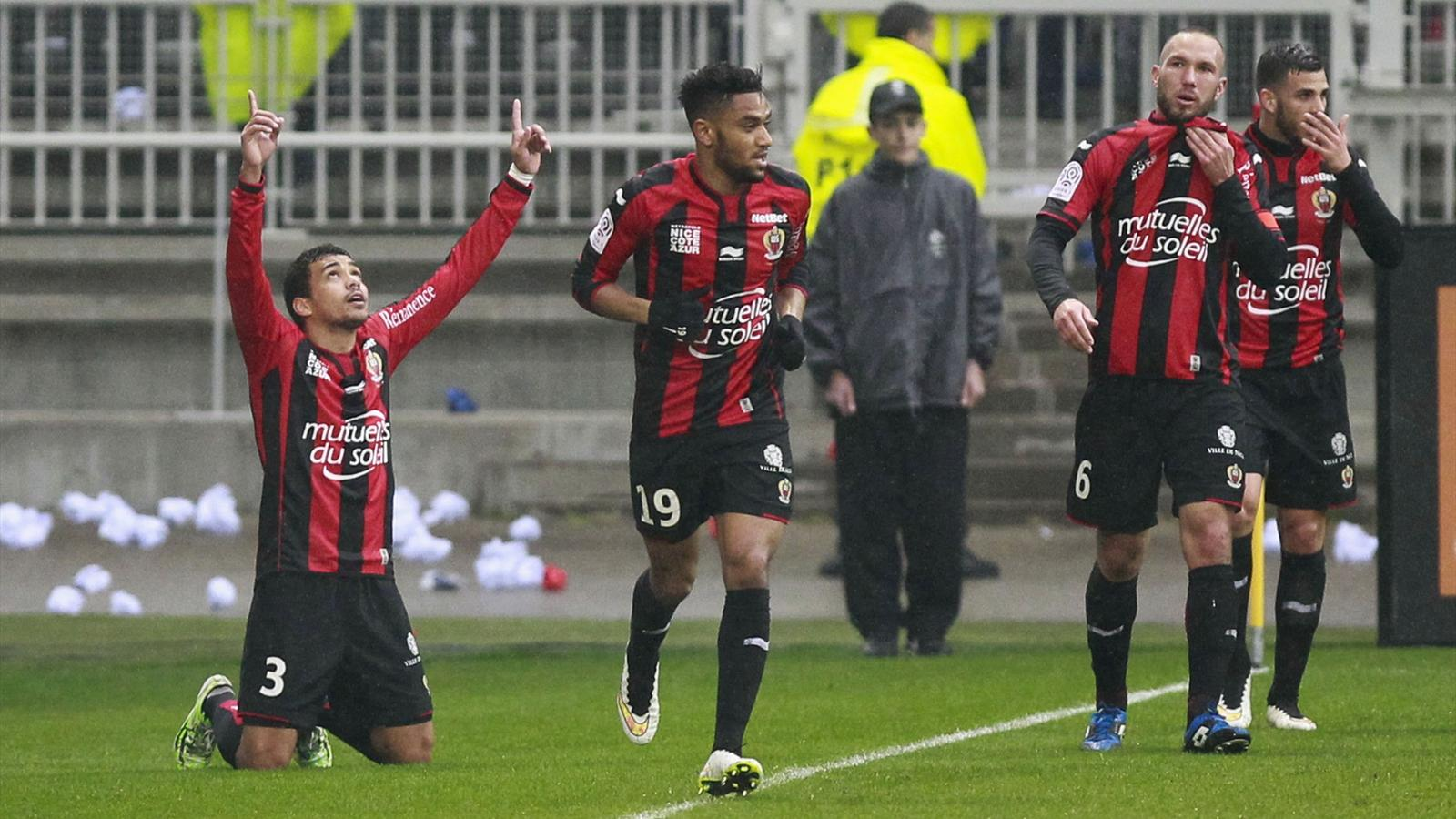 Германия - Португалия: прогноз и ставки на матч ЧМ 2014 по футболу