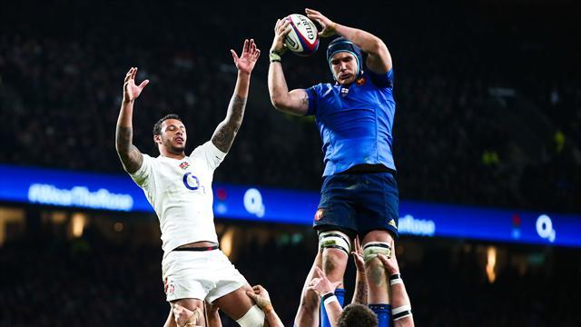Budgets, salaires, gabarits, technique… en 20 ans de professionnalisme, le rugby a bien changé