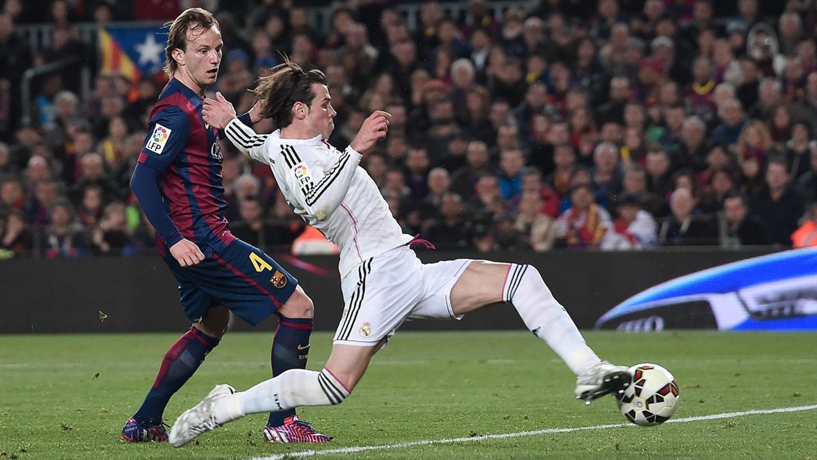 Spécial Messi et FCBarcelone (Part 2) - Page 10 1441590-30828710-1600-900