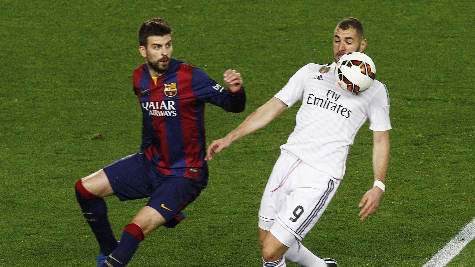 Spécial Messi et FCBarcelone (Part 2) - Page 10 1441664-30830190-1600-900