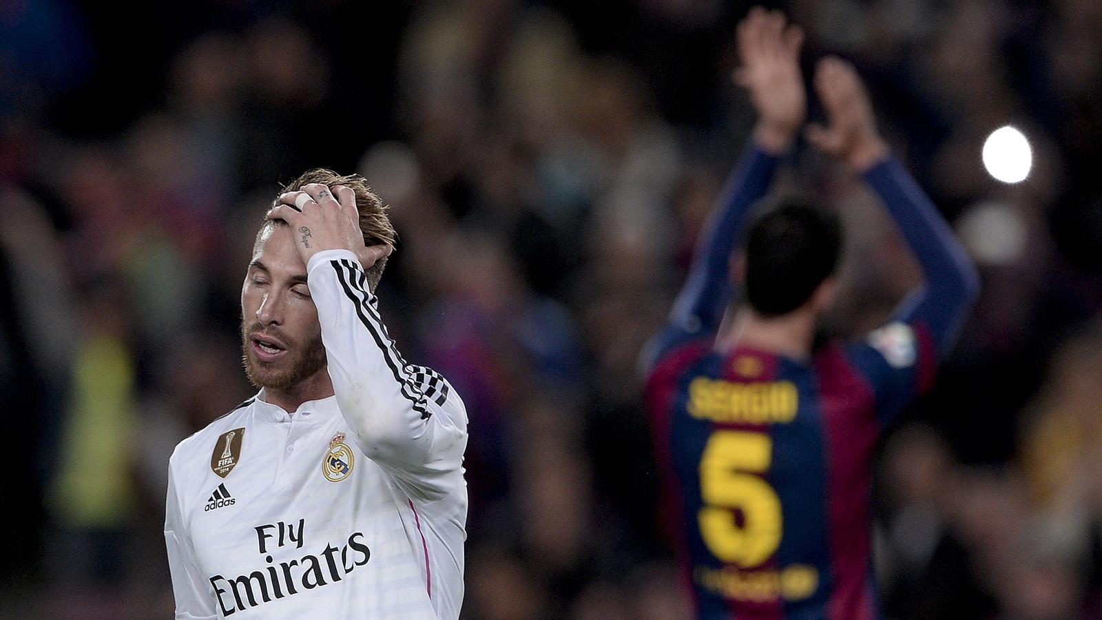 Spécial Messi et FCBarcelone (Part 2) - Page 10 1441672-30830350-1600-900