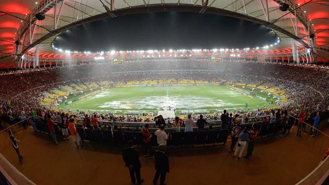Tragedia Flamengo: incendio nel centro sportivo, morti e feriti