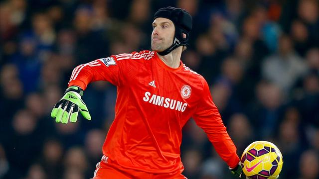 Allowing Cech to join Arsenal was the decent thing to do