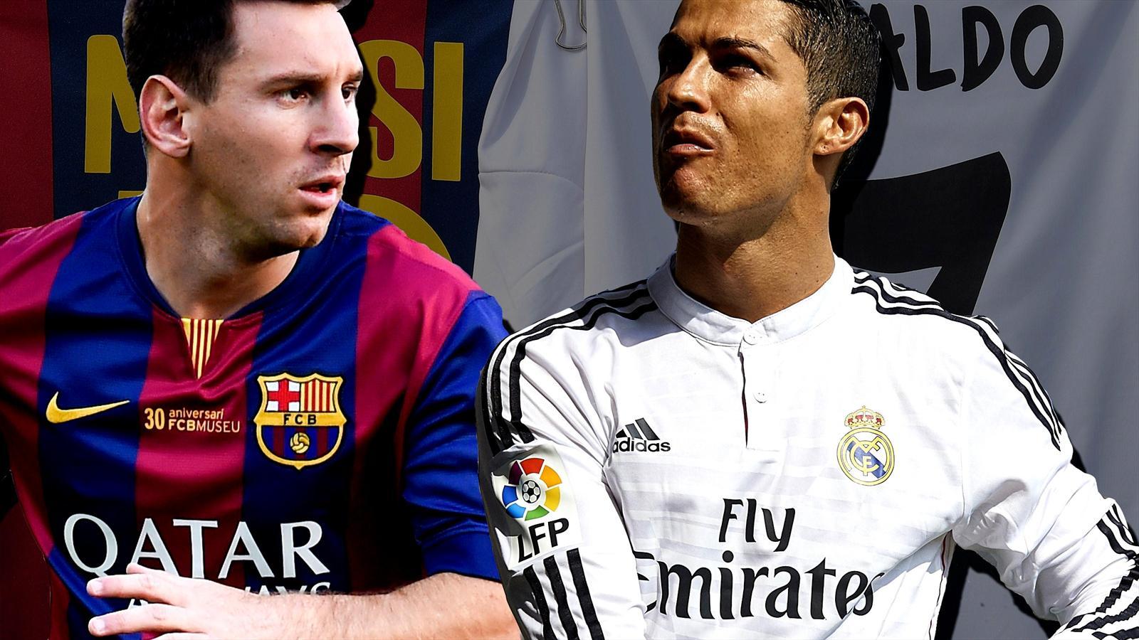 Бартомеу: уверен, что Месси закончит карьеру в Барселоне