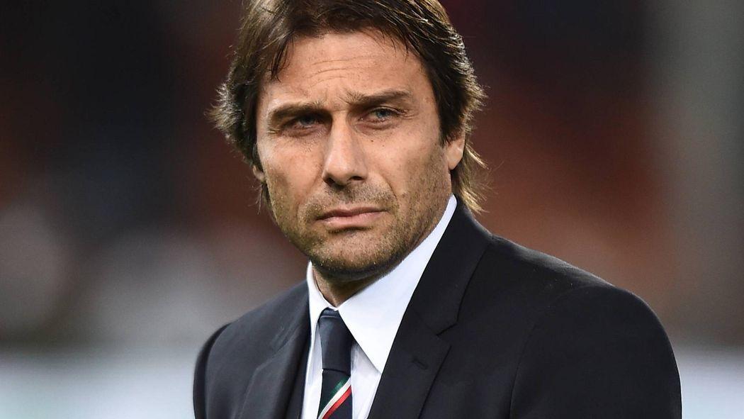 Conte: Juve shkatroi Spursat, shpreson tek Chelsea