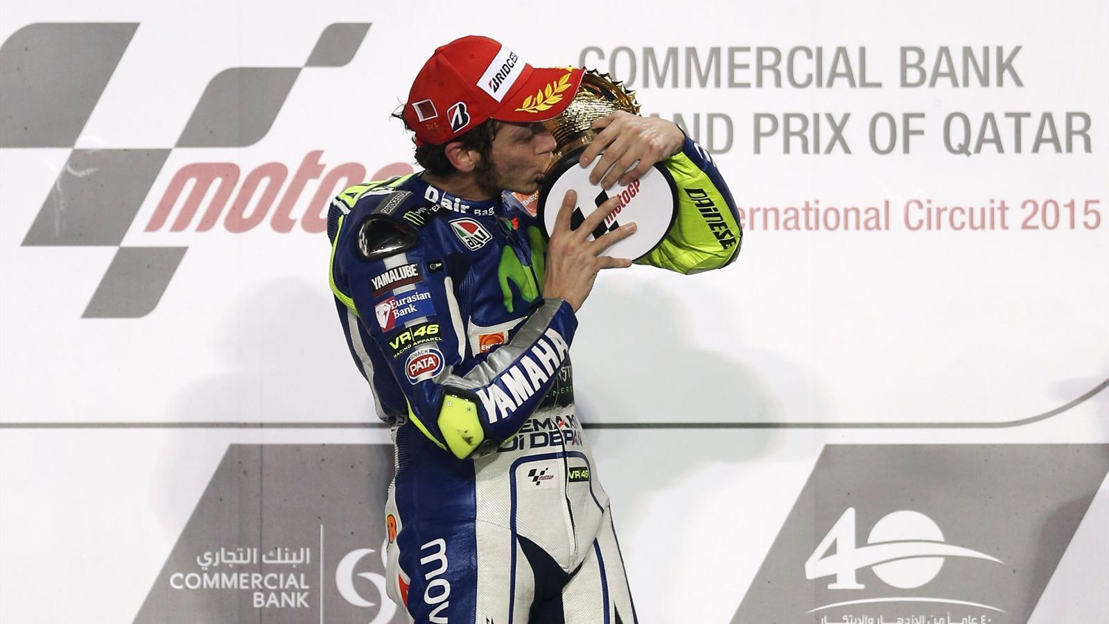 """Rossi: """"Una Delle Migliori Gare Della Mia Vita"""" Gran Premio Del  #AE271D 1600 900 Classifica Delle Migliori Cucine Mondiali"""