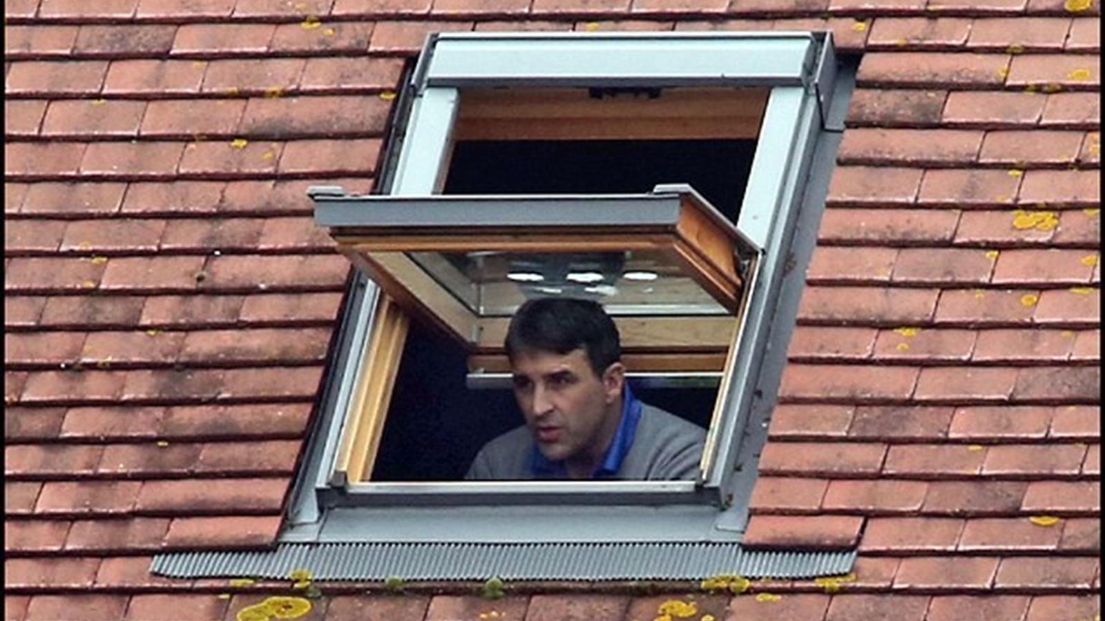 Увидел ее в соседнем окне 9 фотография
