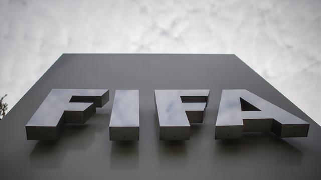 Mis en cause dans le procès de la FIFA, un ancien dirigeant du football argentin se suicide