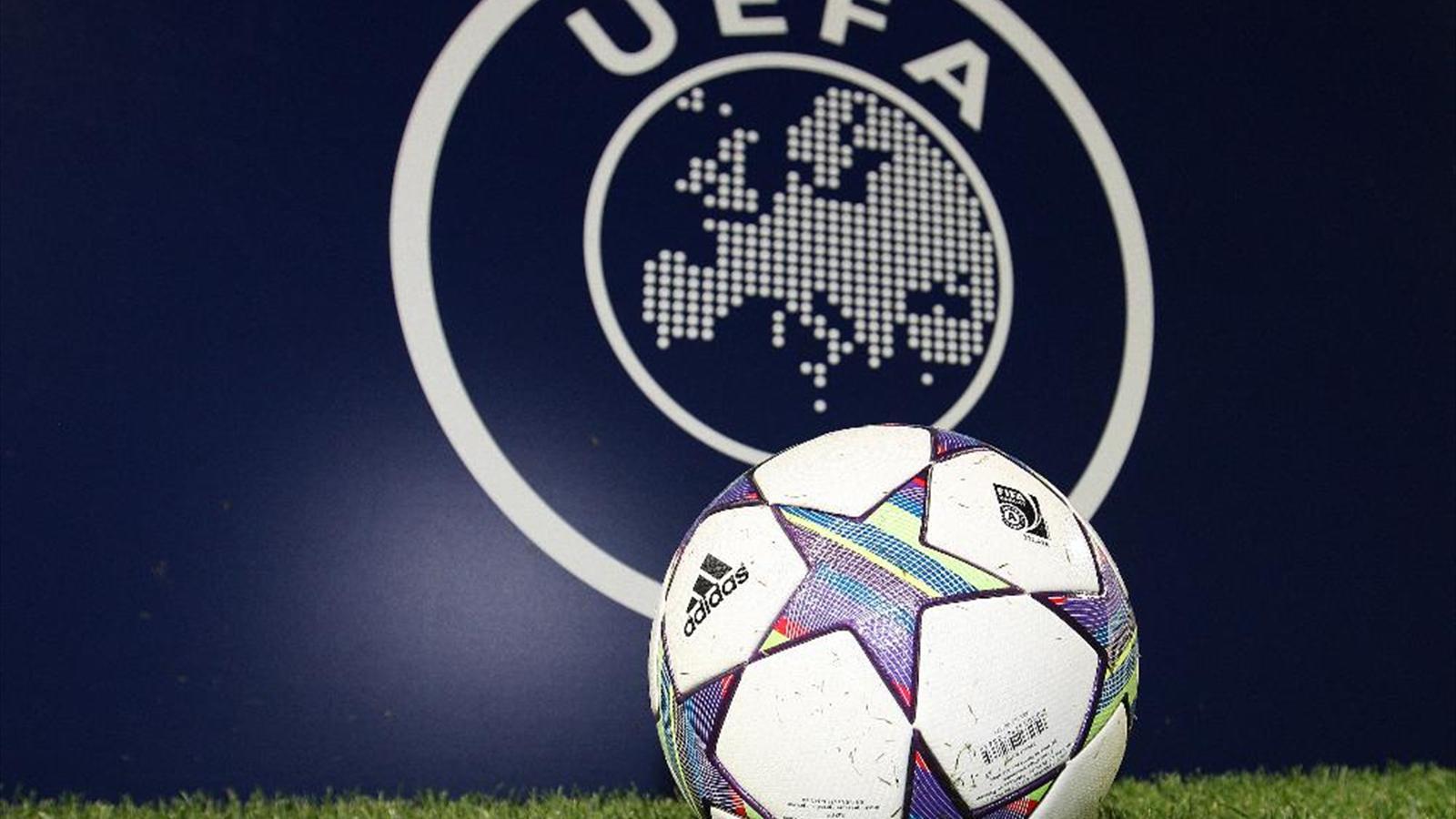 """Поражение """"Ростова"""" ослабило позиции России в таблице коэффициентов УЕФА."""
