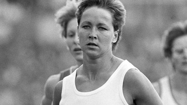 Kein Tag wie jeder andere: Der Tod von Birgit Dressel