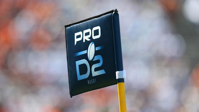 Pour sa montée en Pro D2, Lille connaitra la décision du CNOSF mardi