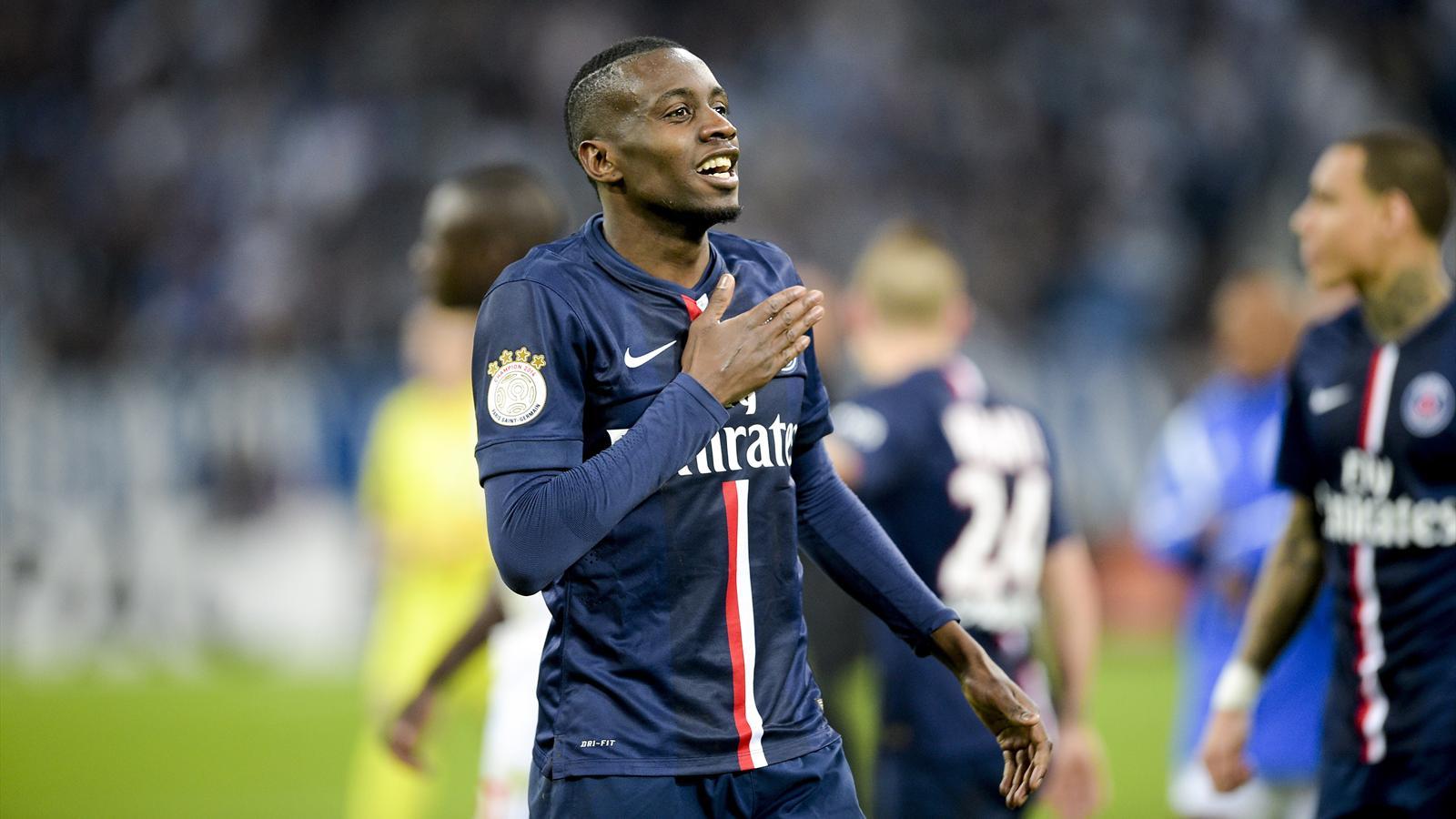 Paris vers le titre de champion, Bordeaux seul 6ème et Evian relégué à la pause