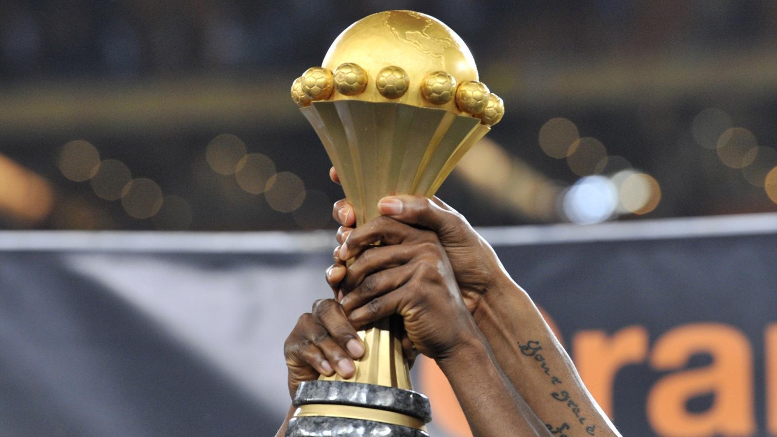 Coupe d'Afrique des Nations : Les différentes primes des équipes revues à la hausse par la CAF