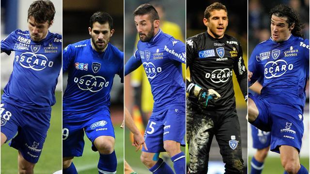 Finale coupe de la ligue psg bastia qui sont ces cinq enfants du sporting coupe de la - Coupe de la ligue finale 2015 ...