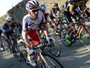 Treća etapa za Hoakima Rodrigesa-Biciklizam
