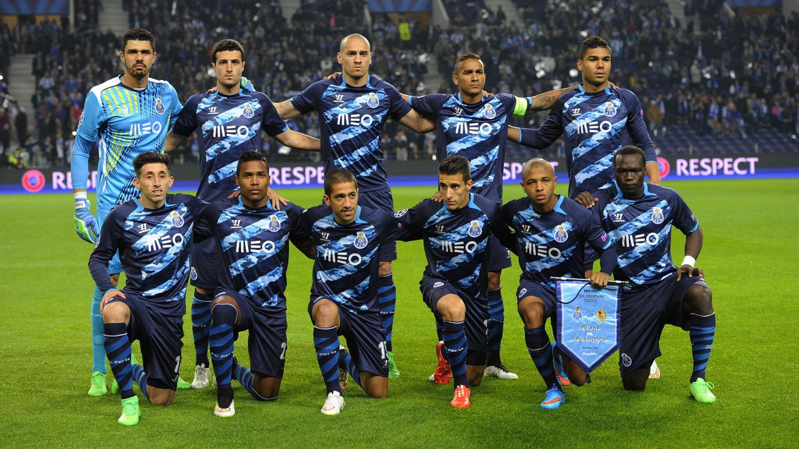 Porto, Mendes e quei fittizi 700 milioni in 11 anni - Calcio - Eurosport