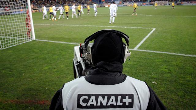Les 5 questions que pose le boycott de Canal+ par le PSG et l'OM