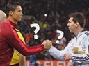 Euro Papers: Cristiano Ronaldo és  Lionel Messi egy csapatban?-Labdarúgás