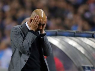Euro Papers: Guardiola elhagyja a Bayern Münchent? -Labdarúgás