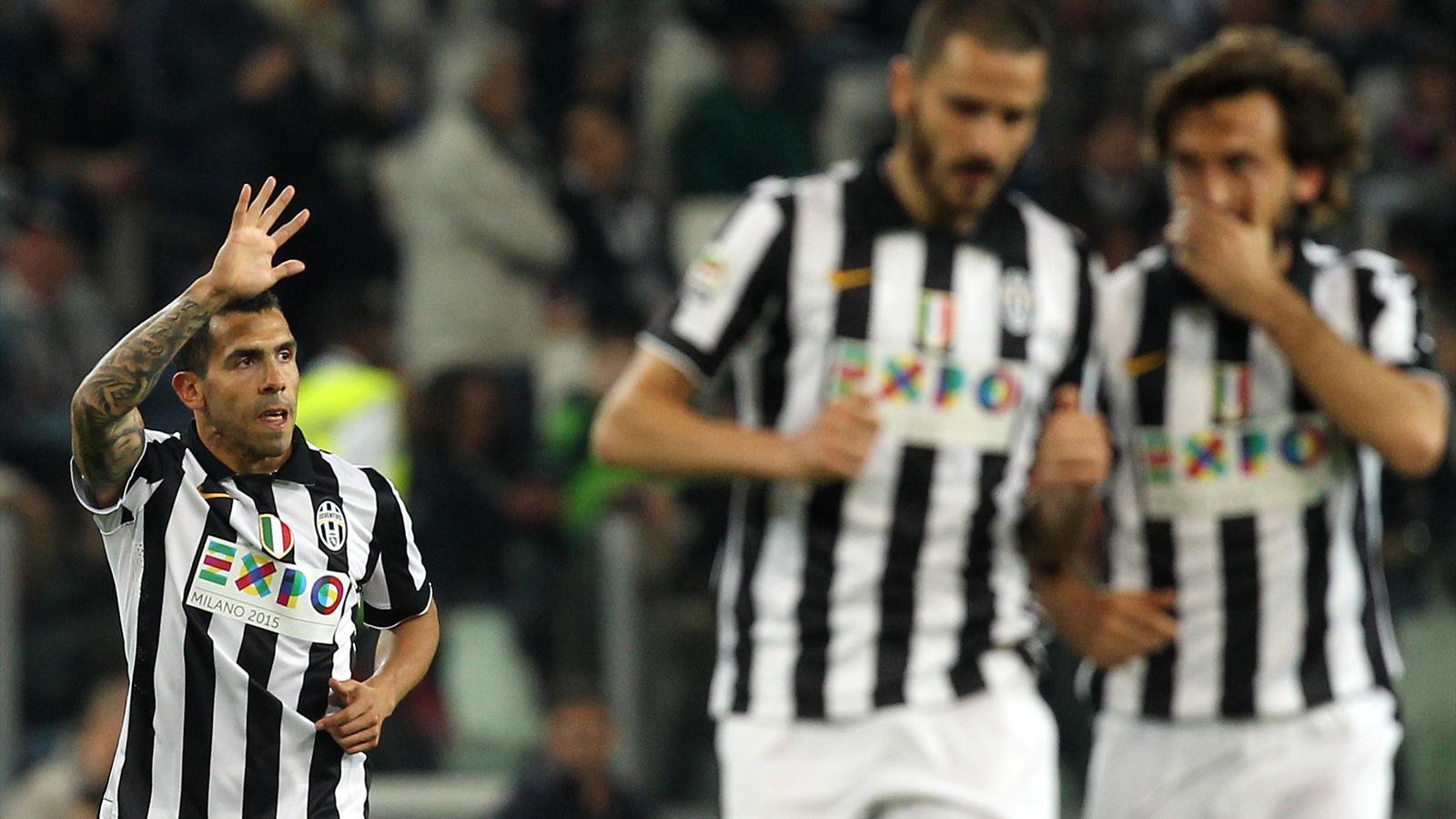 Le topic de la Juventus de Turin, tout sur la vieille dame ! - Page 9 1459615-31189276-1600-900