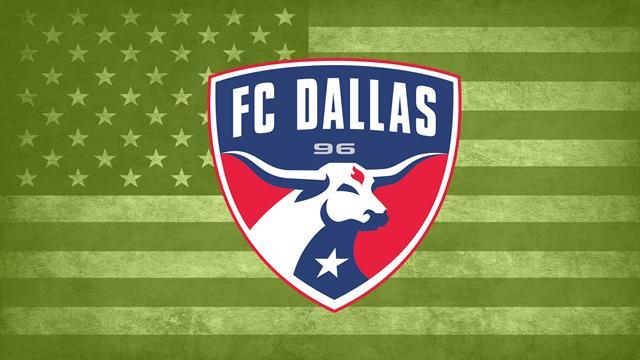 Даллаский клуб воспитателей. Почему академия Техаса лучшая в MLS