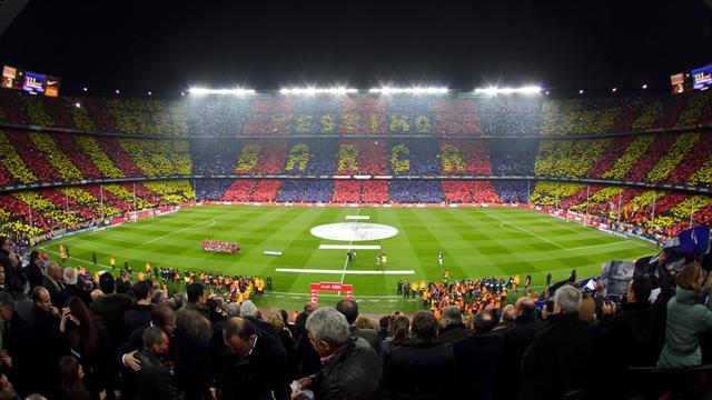Abidal, Barcelone, Bob Sinclar... Tout ce qu'il faut connaître sur la prochaine finale de Top 14
