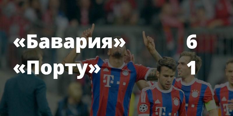 https://i.eurosport.com/2015/04/21/1461892.jpg