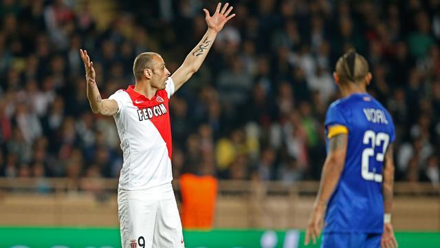 """Vasilyev : """"La Juve est encore plus forte qu'il y a deux ans, mais Monaco aussi"""""""