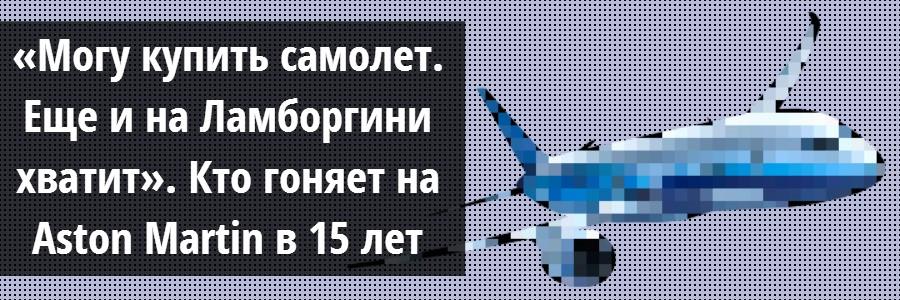 https://i.eurosport.com/2015/04/25/1466523.jpg
