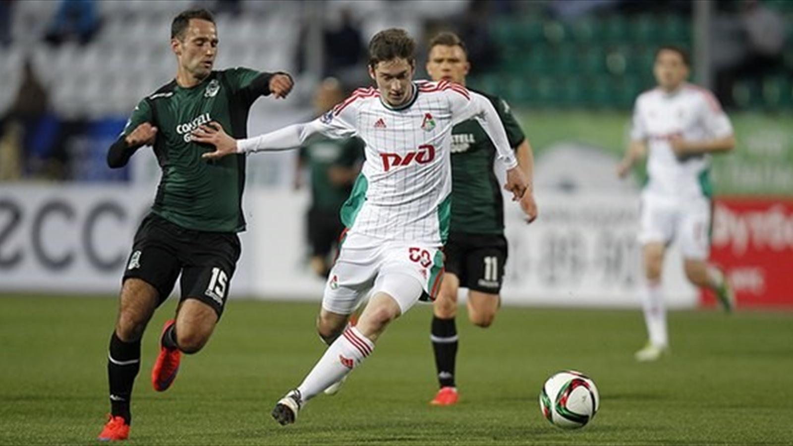 Евроспорт футбол лига чемпионов онлайн бавария интер
